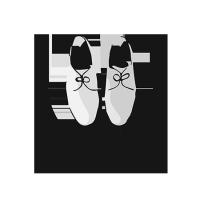 Boutique Escapade | Chaussures bottes et accessoires à Sutton, Qc