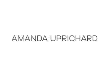 Amanda Uprichard
