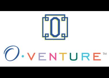 O Venture