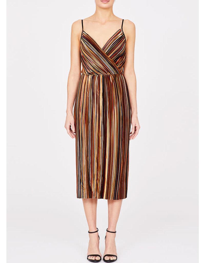 Amanda Uprichard Calgary Dress
