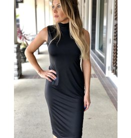 Amanda Uprichard Ryerson Dress