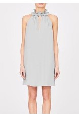 Amanda Uprichard Talita Dress