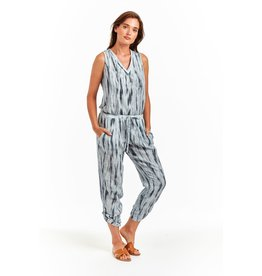 Drew Georgina Jumpsuit