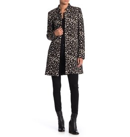 Love Token Regina Coat