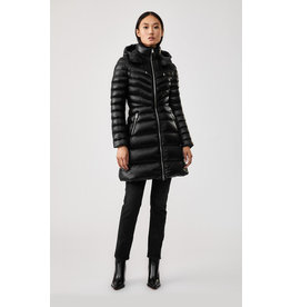 Mackage Lara Lightweight Down Coat