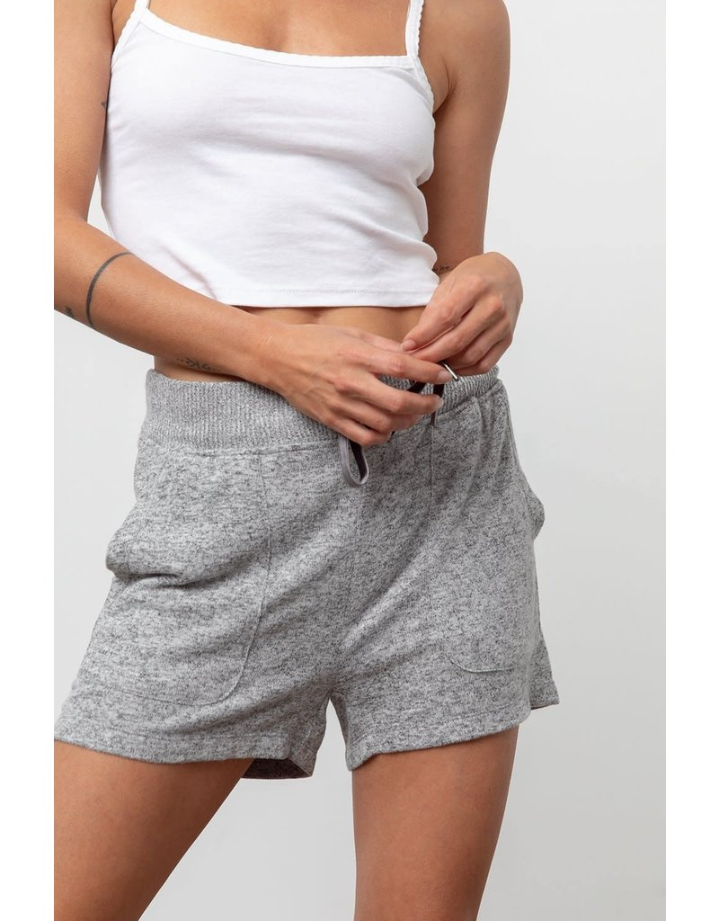 Rails Robin Lounge Shorts