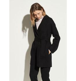Vince Belted Cardigan Coat