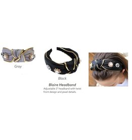 Gemelli Blaire Headband