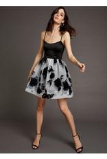 Amanda Uprichard Ameliana Dress