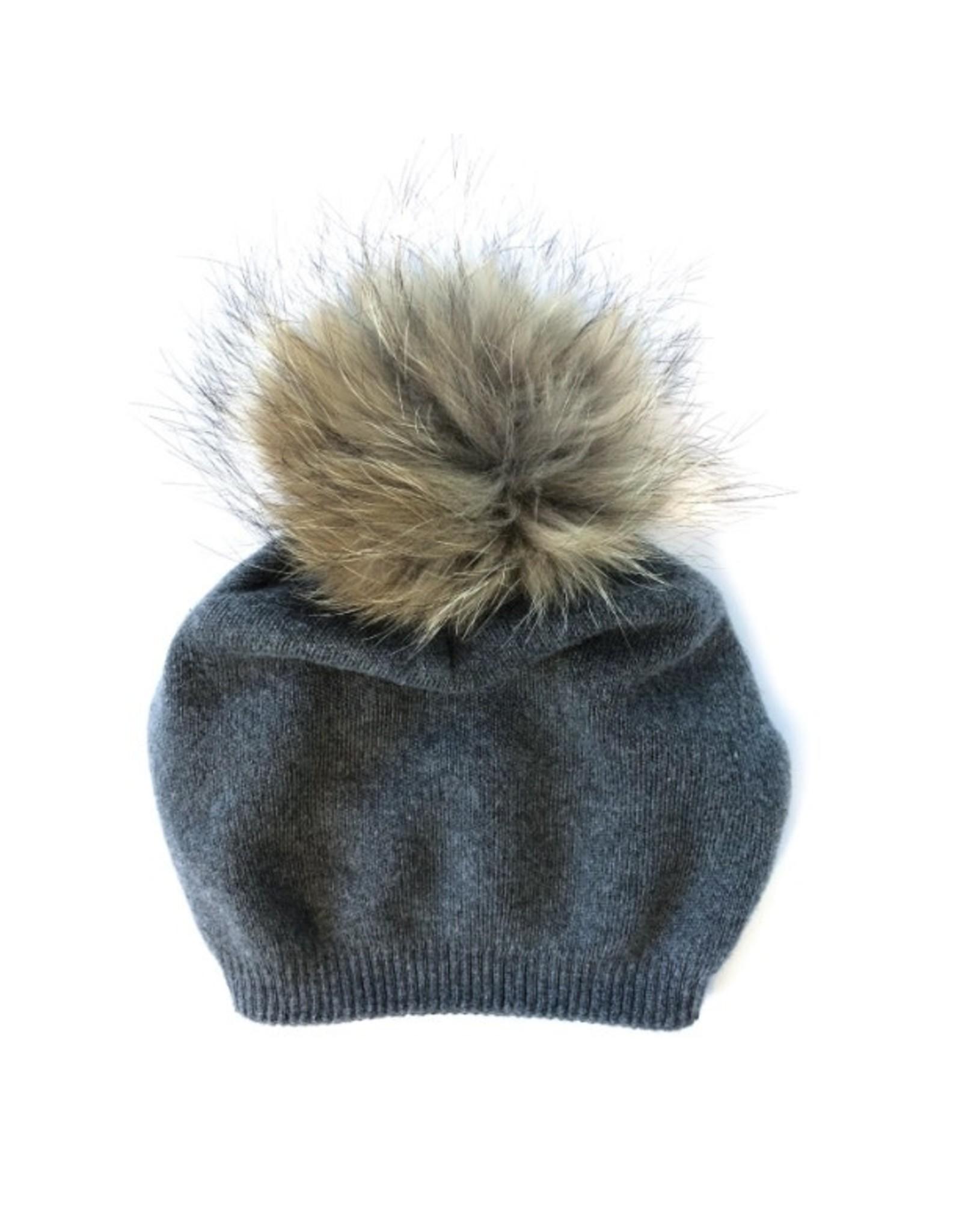 Carley Hat