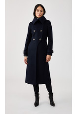 Mackage Elodie Wool Coat