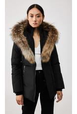 Mackage Adali Medium Down Coat