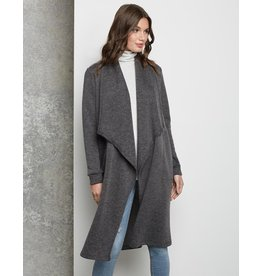 Fifteen Twenty Pocket Duster