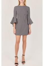 Likely Mallory Dress