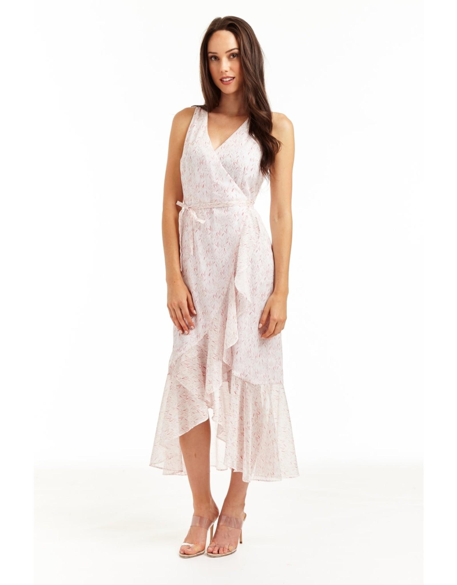 Drew Charolette Dress