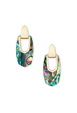 Kendra Scott Kailyn Drop Earrings