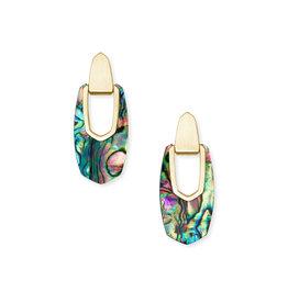 Kendra Scott Kailyn Drop Earrings