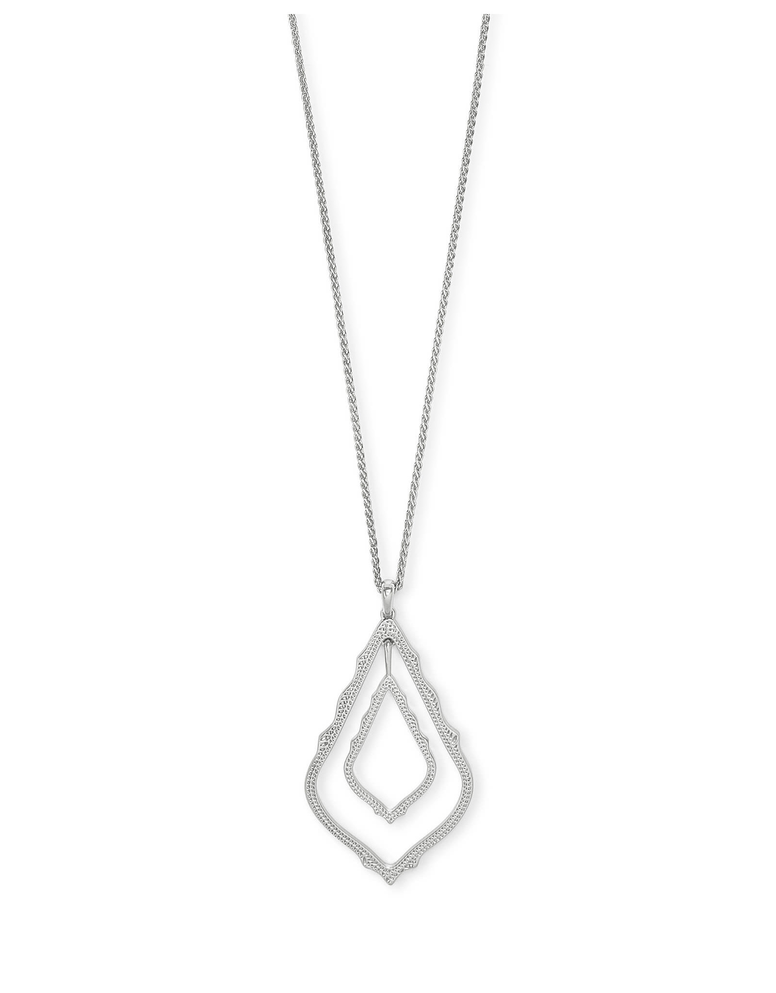 Kendra Scott Kendra Scott Simon Necklace