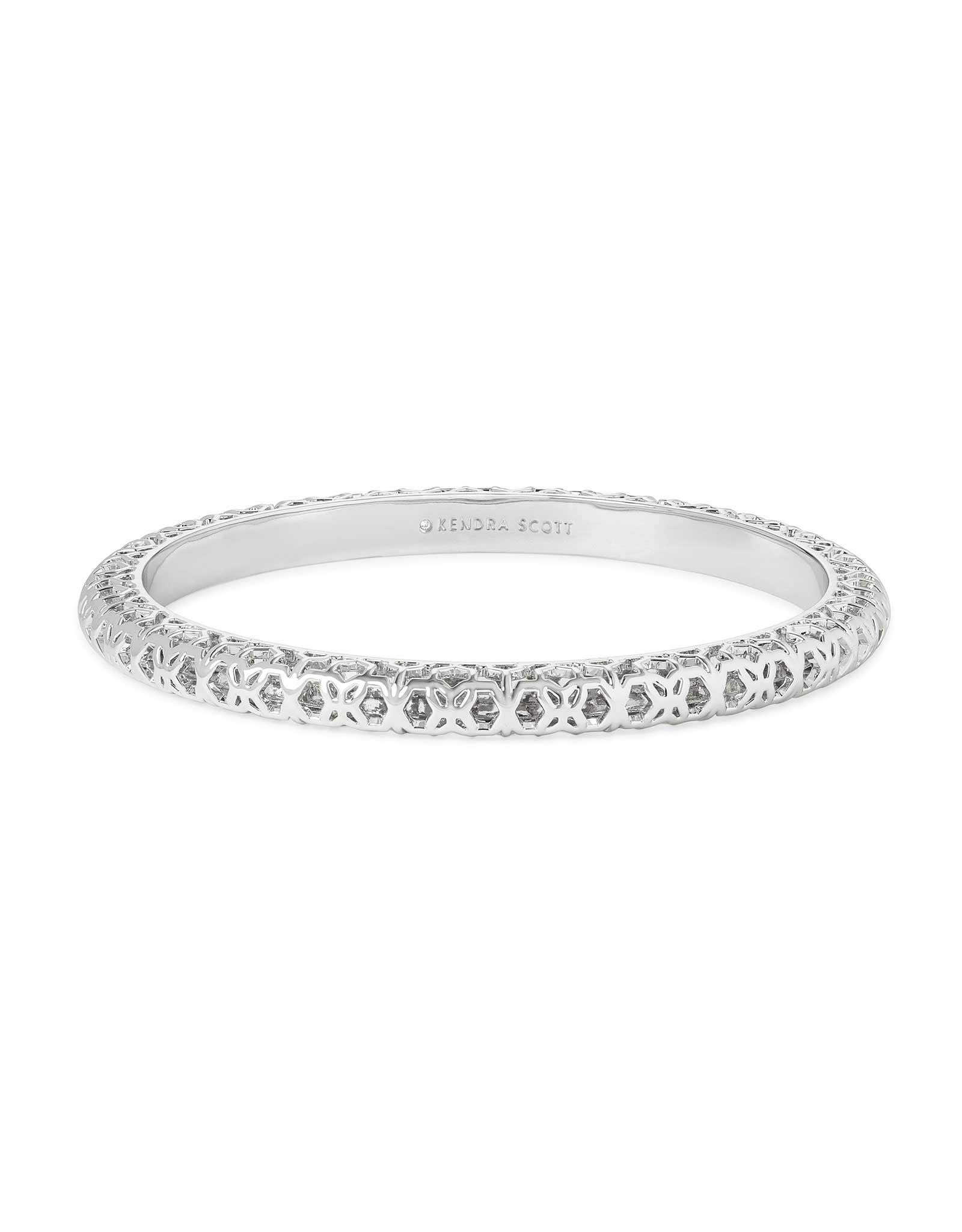 Kendra Scott Kendra Scott Maggie Bangle