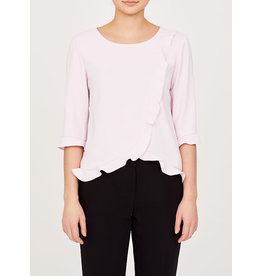Amanda Uprichard Eileen Top