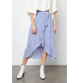 Rails Nova Skirt