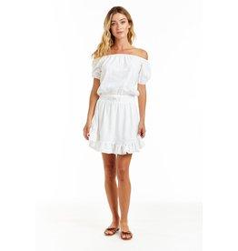 Drew Sumner Dress