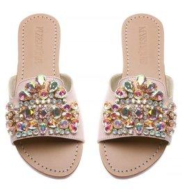 Mystique Calcutta Sandals
