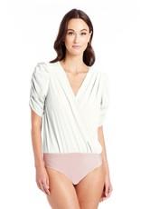 Amanda Uprichard Arabella Bodysuit
