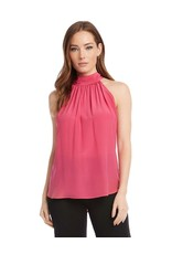 Fifteen Twenty Halter Neck Top