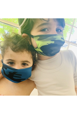 American Mask Project Kids Masks-Pack of 2