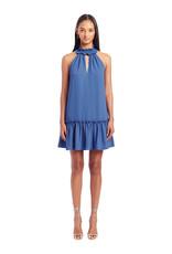 Amanda Uprichard Bryleigh Dress