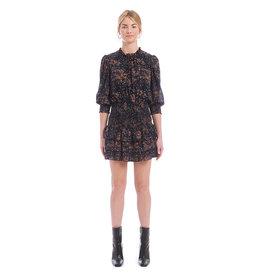 Amanda Uprichard Madalyn Dress