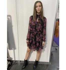 Drew Sophie Dress