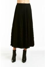 Drew Gita Skirt