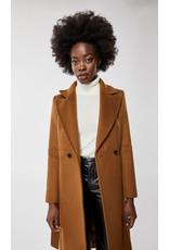 Mackage Sienna Wool Coat