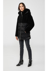 Mackage Junia Down Coat