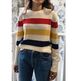 Rails Delia Sweater