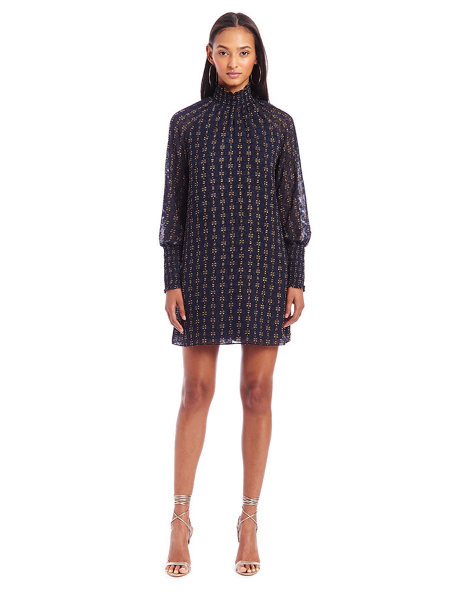 Amanda Uprichard Noemi Dress