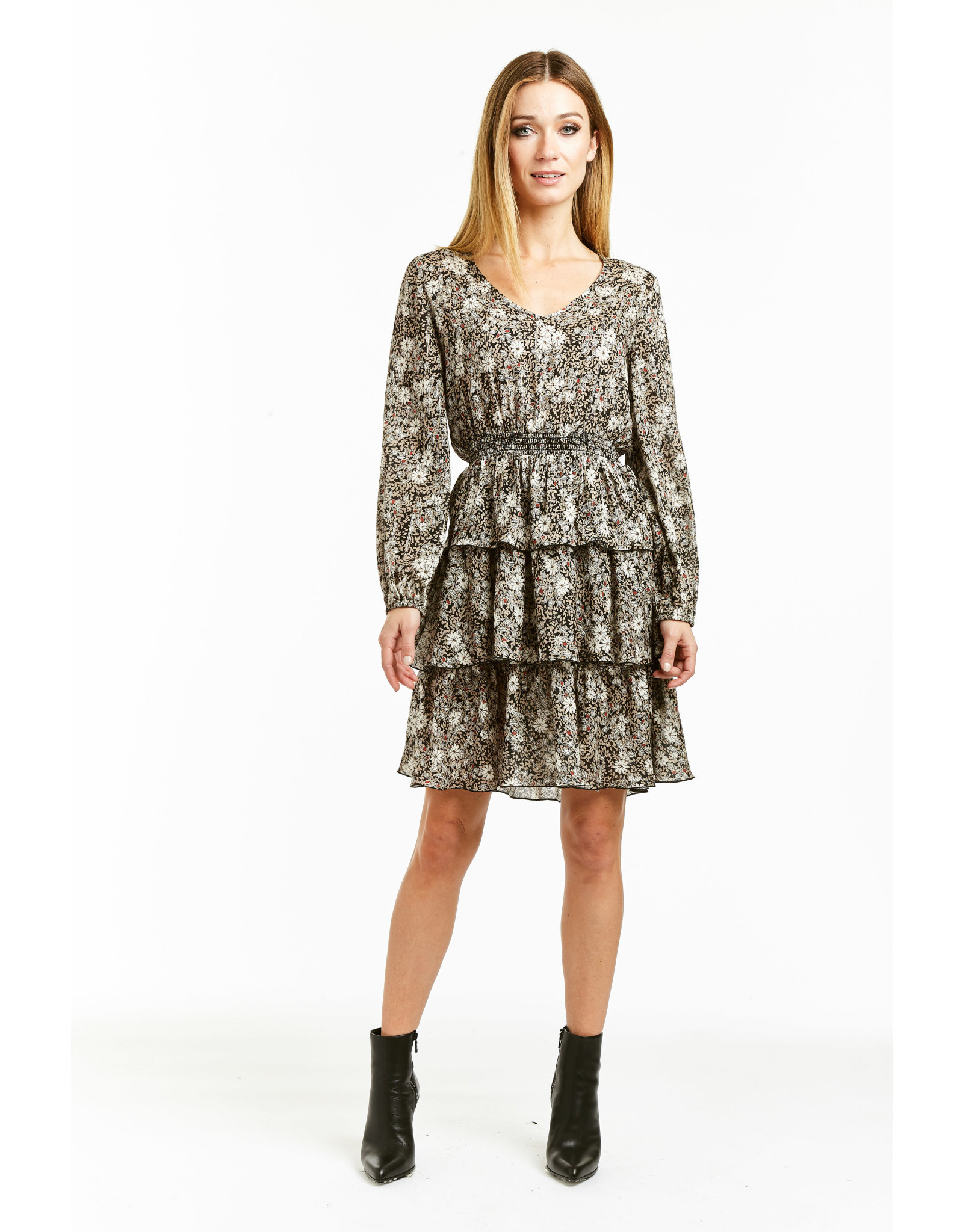Drew Natalia Dress