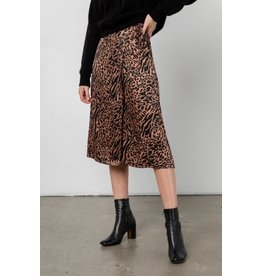 Rails Mayfair Skirt