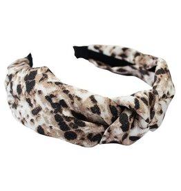 Python Headband