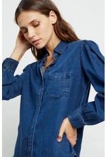 Rails Madelyn Denim Shirt