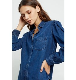 Rails Madelyn Denim Shirt