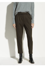 Vince Cozy Pull On Pant