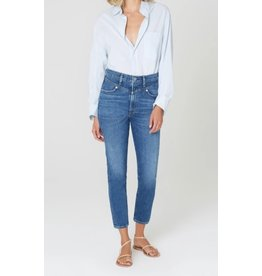 Mia Slim Jean