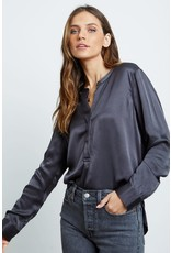 Rails Pearl Blouse