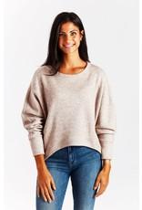 Drew Danna Sweater