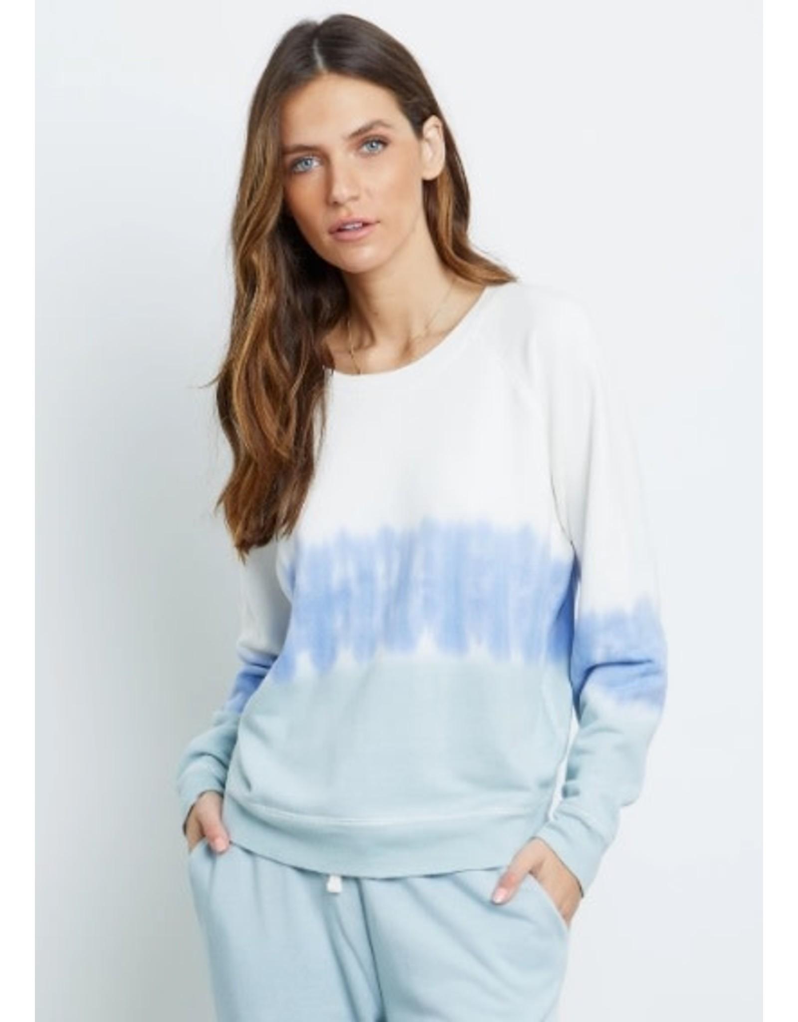 Rails Theo Sweatshirt
