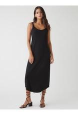 Fifteen Twenty Double Layer Dress