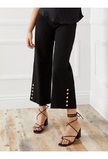 Fifteen Twenty Button Pants